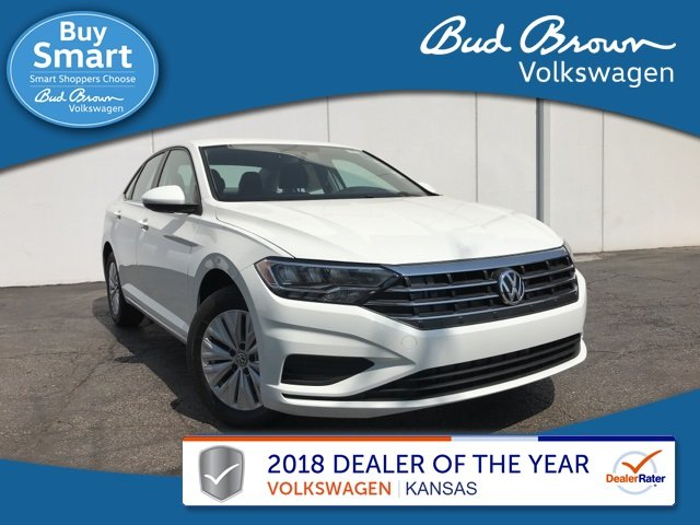 Volkswagen Kansas City >> Current New Vw Lease Offers Kansas City