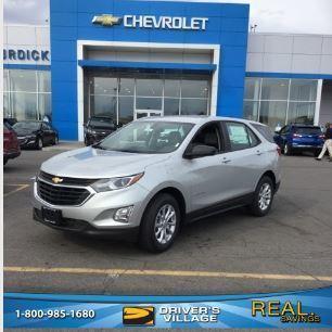 Chevrolet Lease Deals Incentives Cicero Ny