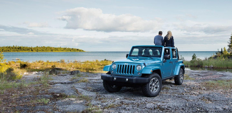 Jeep Lease Deals Syracuse Ny Lamoureph Blog