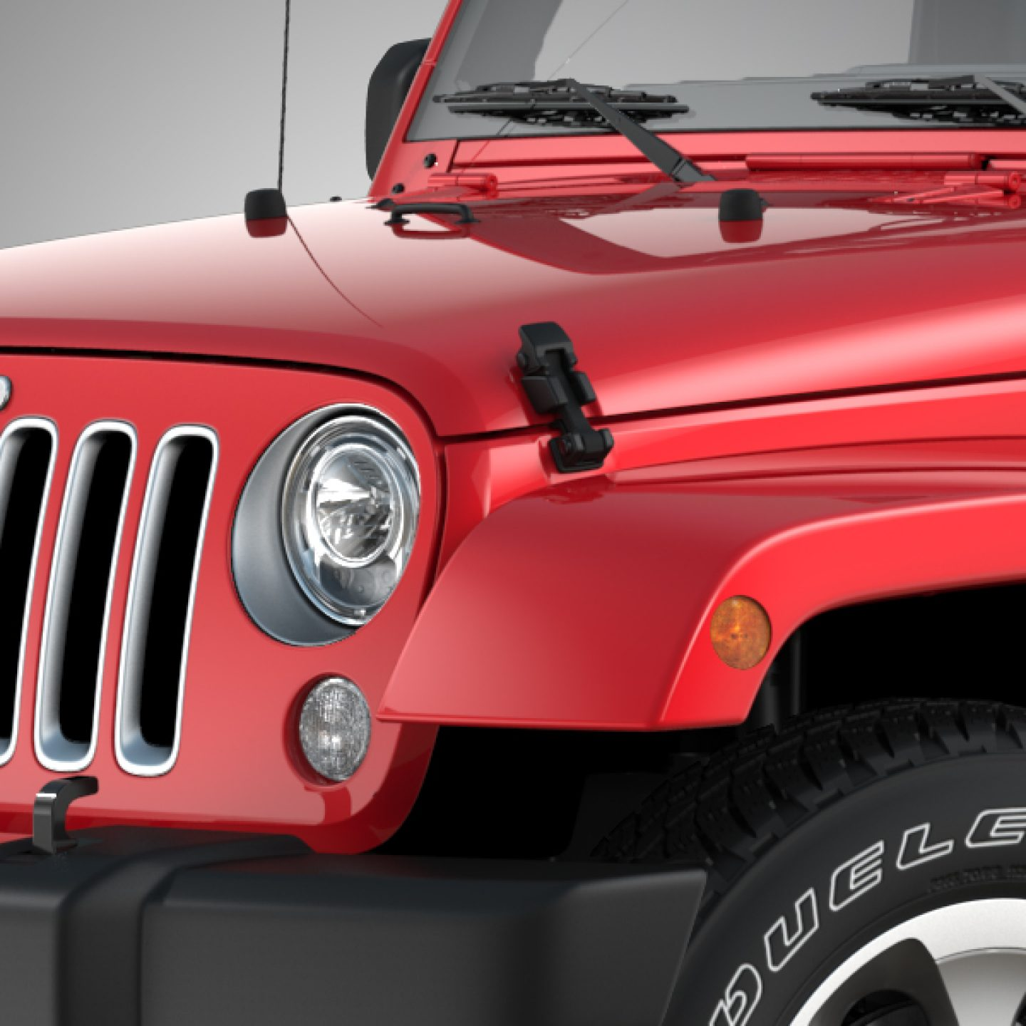 Jeep Wrangler Unlimited Lease Deals Ny