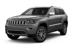 New Chrysler Dodge Jeep Ram Used Car Dealer In Cicero Ny