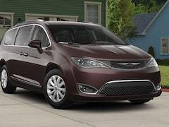 New Chrysler, Dodge, Jeep, Ram & Used Car Dealer in Cicero, NY