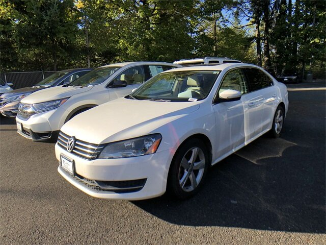 used sedan suv wagon deals offers for sale olympia wa olympia wa