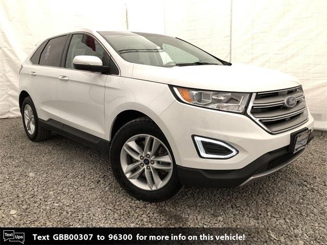 Used Sedan SUV Truck Deals & Specials - Carthage NY