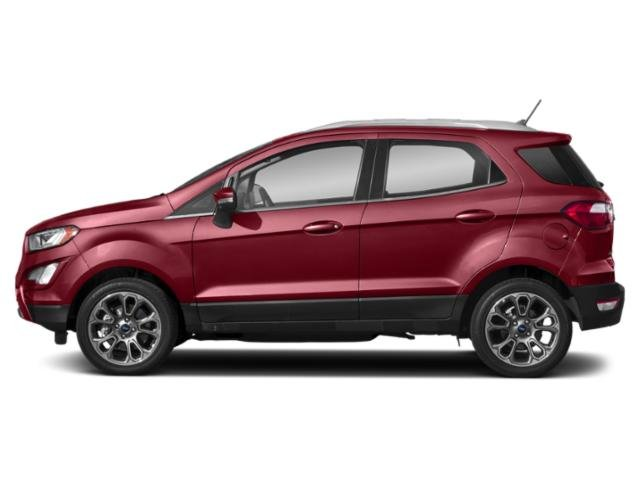 Suv Lease Specials >> Ford Suv Offers Buy Lease Manahawkin Lbi Nj