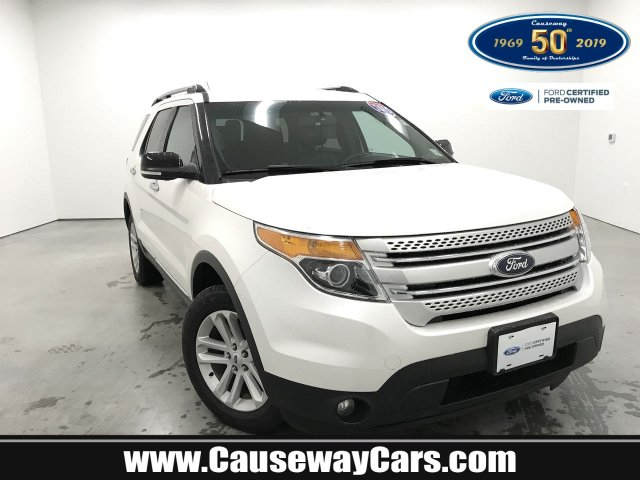 Used Suv For Sale >> Used Suv Offers For Sale Manahawkin Nj