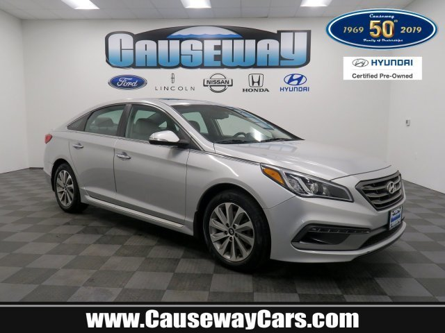 Hyundai Certified Pre Owned >> Cpo Hyundai Prices Deals Manahawkin Lbi Nj