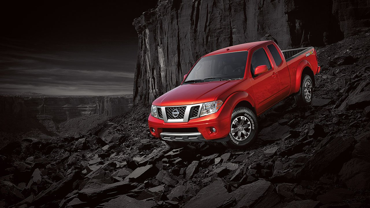 Houston Nissan Dealers >> Nissan Frontier Deals Prices Offers Houston Tx