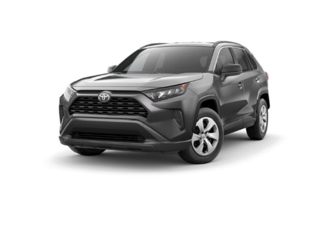 Suv Lease Specials >> Toyota Suv Lease Prices Specials Orlando Fl