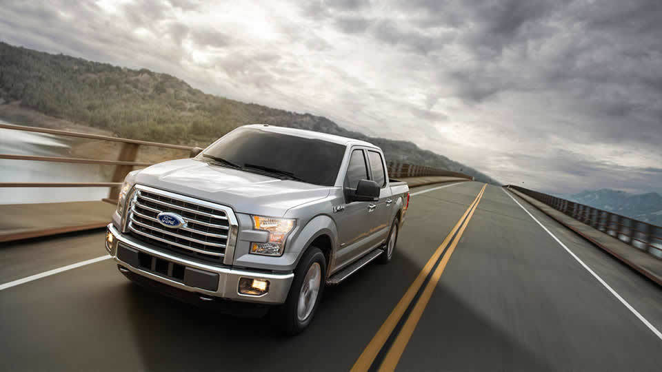 Ford Oil Change Service Coupons And Offers Des Moines Ia