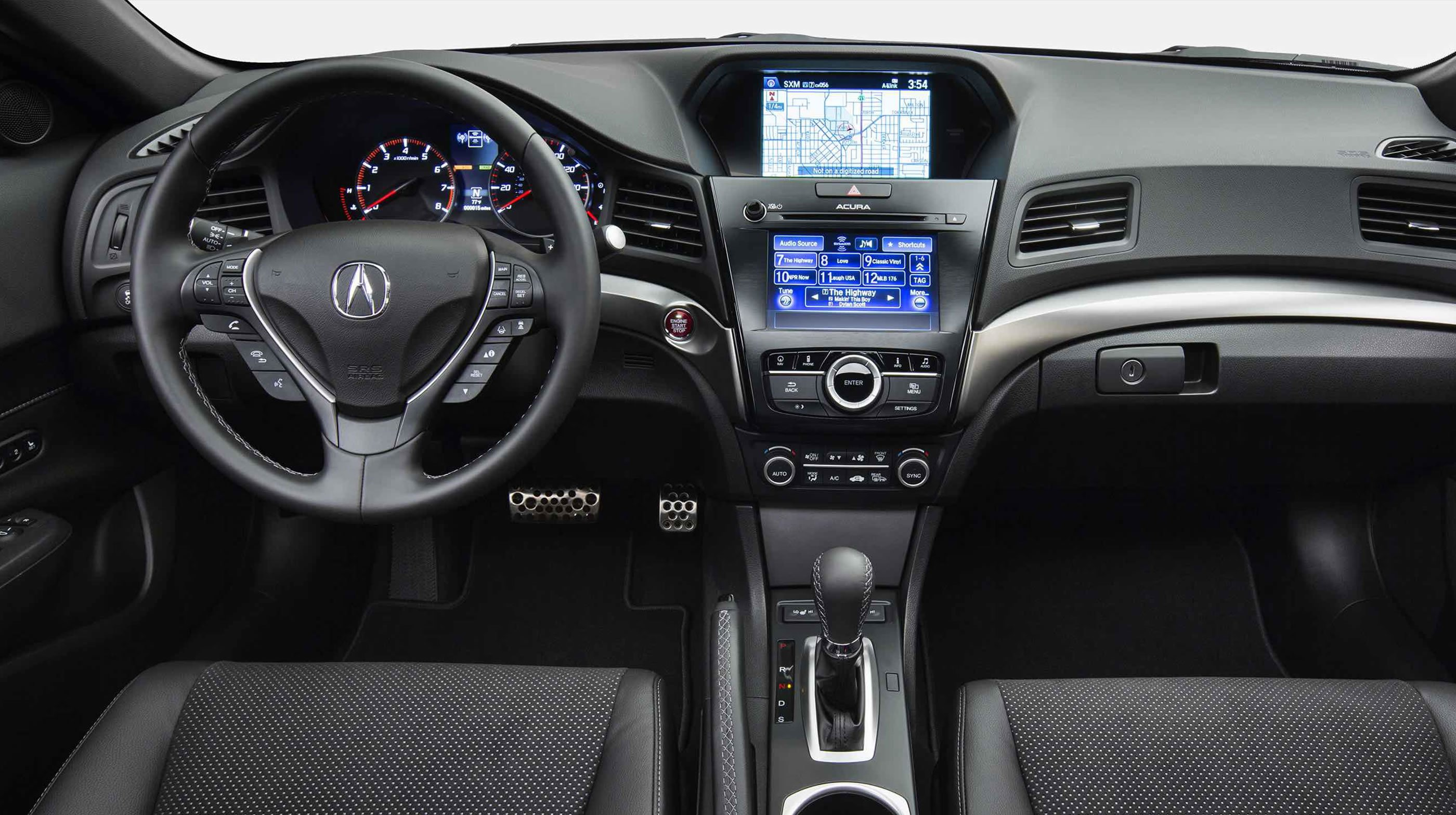 Acura ILX Price Lease Incentives BethesdaMD - Acura ilx lease deals