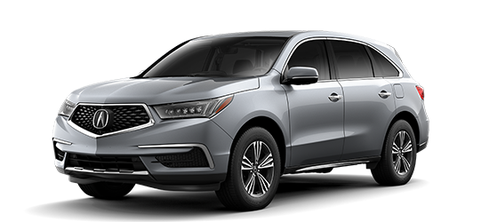 Acura MDX Price Lease Incentives BethesdaMD - Used acura mdx for sale in maryland