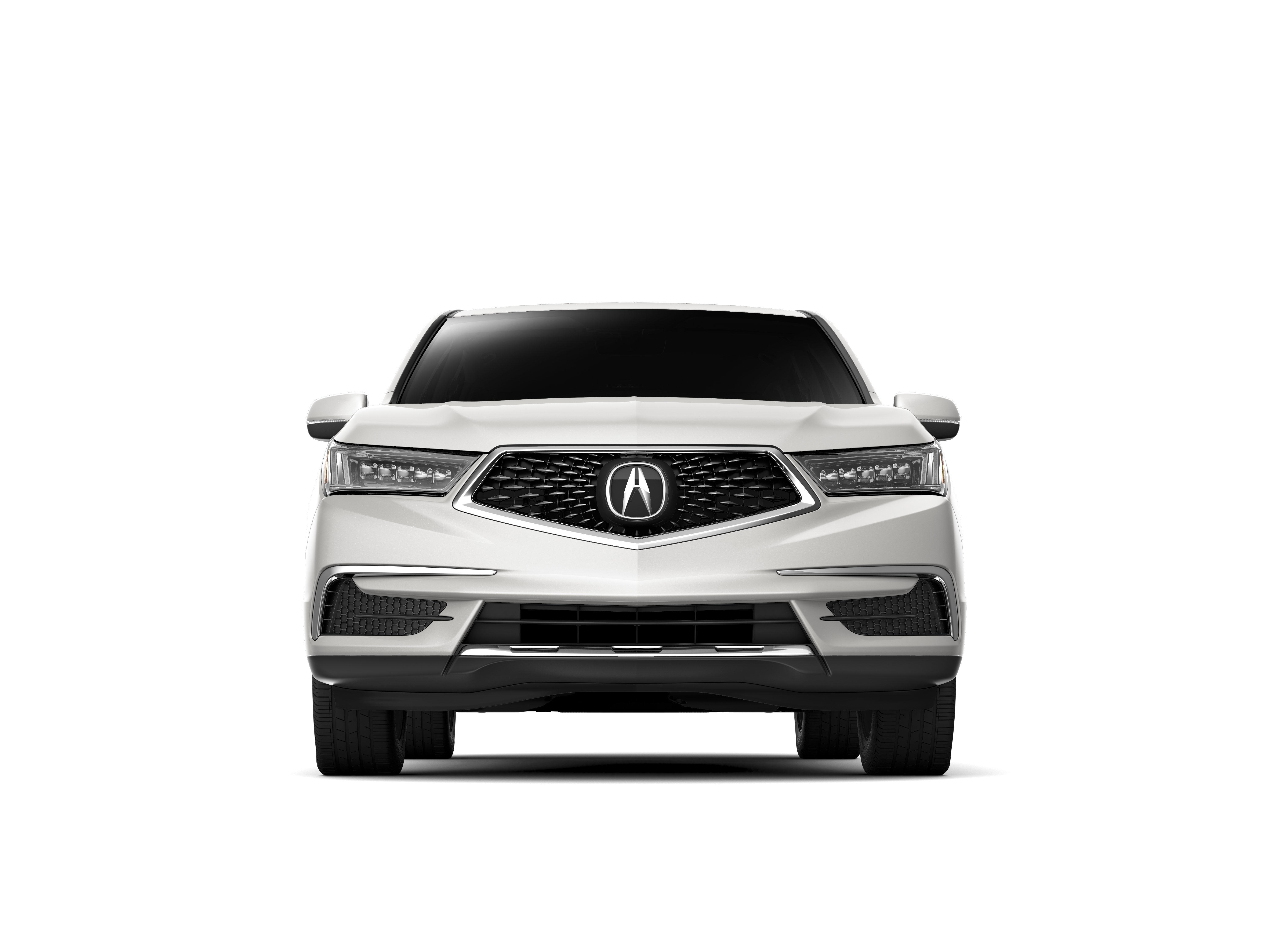 Acura MDX Price Lease Incentives BethesdaMD - Deals on acura mdx