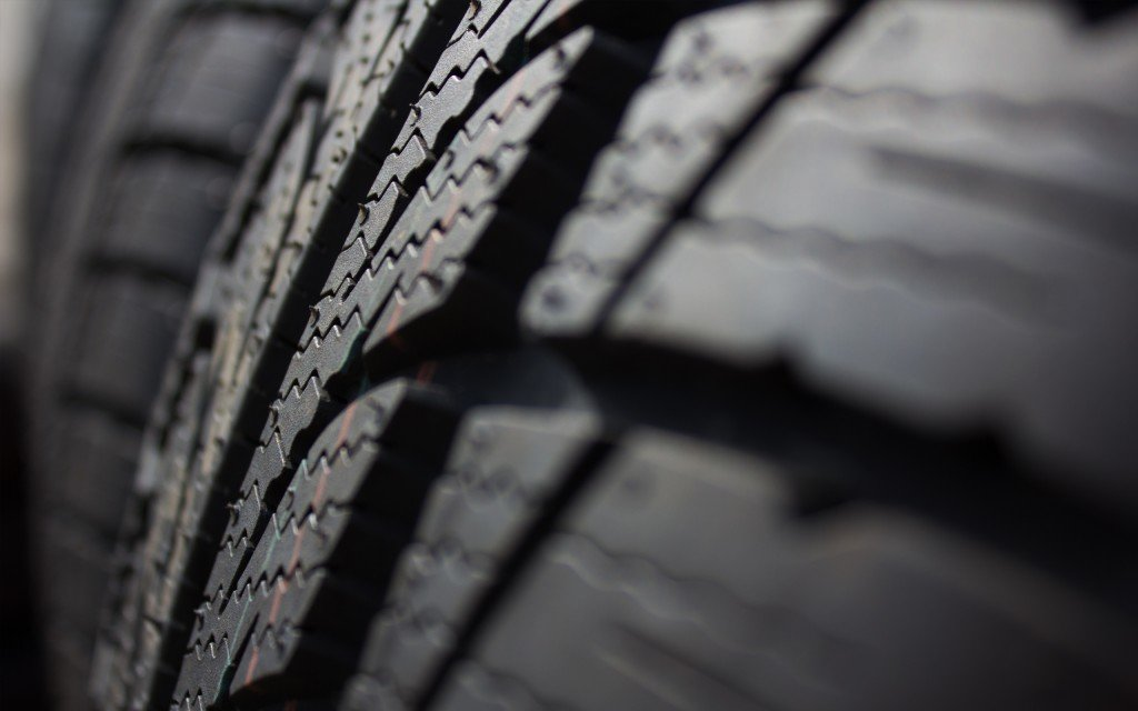 Tire Service Coupons Offers San Marcos Tx