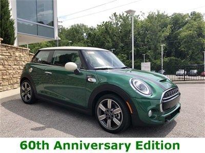 Mini Cooper Lease >> Best Mini Lease Offers Finance Mini Deals Cincinnati Mini