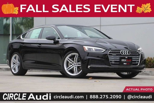 Audi Lease Finance Offers In Long Beach California - Audi leases