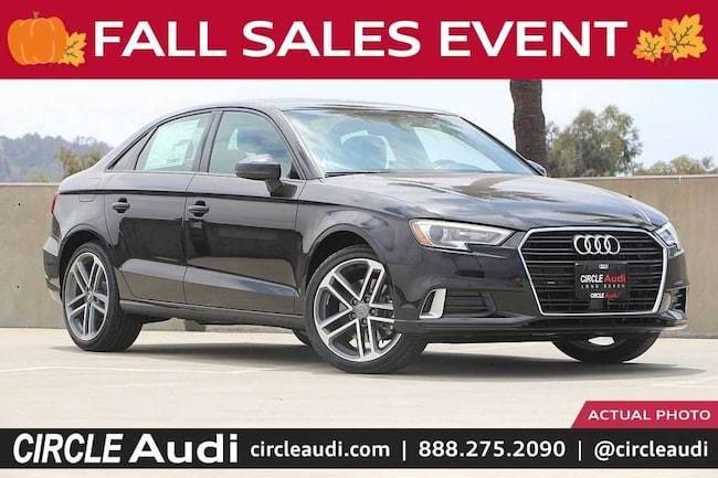 Audi Lease Finance Offers In Long Beach California - Audi a3 lease