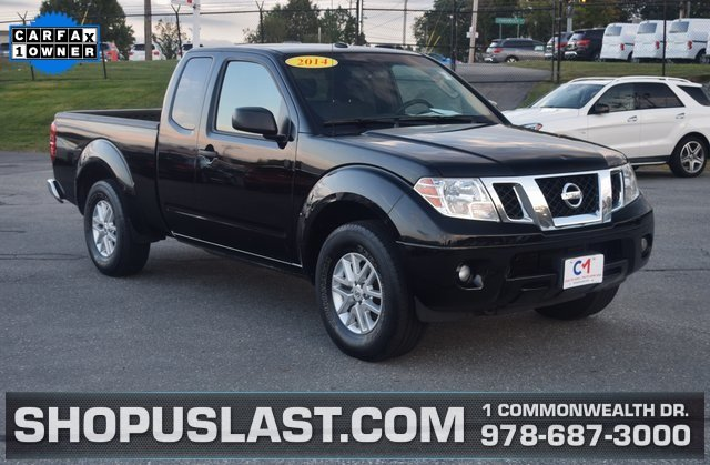 Used Trucks For Sale In Ma >> Pre Owned Truck For Sale Lawrence Ma