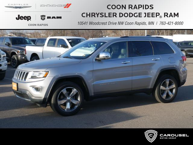 Pre Owned Sedan Truck Suv Offers Prices Deals Coon Rapids Mn