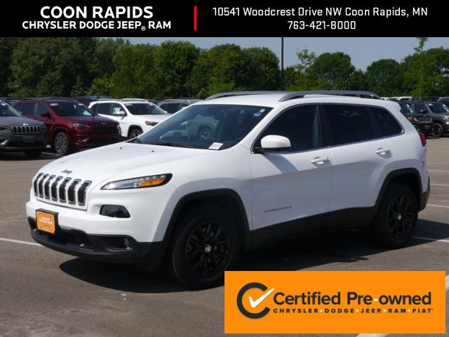 Jeep Dealers Mn >> Jeep Dealers Mn Auto Car Update