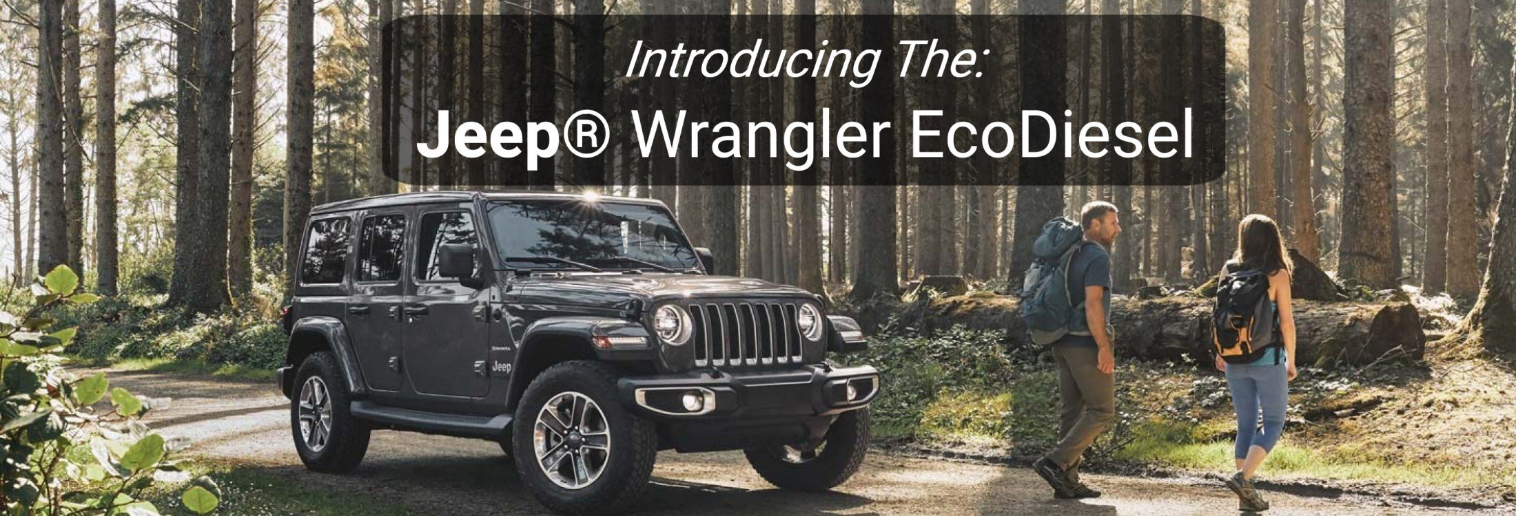 Jeep Wrangler Ecodiesel Lease Offers Finance Prices Louisville Ky