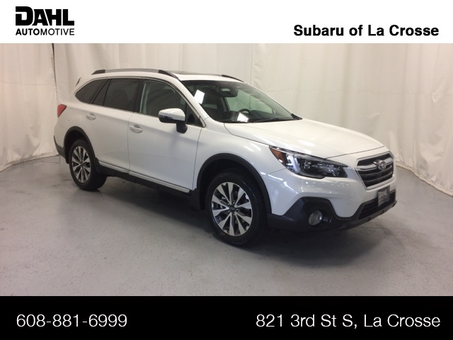 Subaru Prices Lease Finance Offers La Crosse Wi