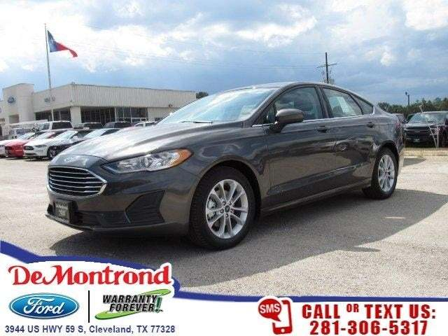 Best Lease Deals 2020.Ford Sedan Lease Deals Offers Cleveland Tx
