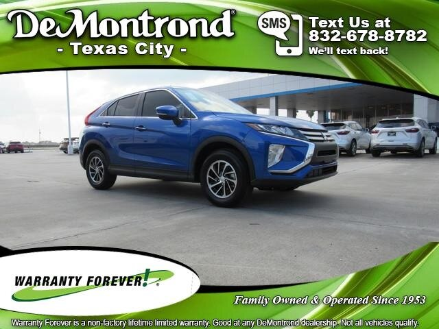 Best Suv Lease Deals 2020.Mitsubishi Lease Deals Offers Texas City Tx