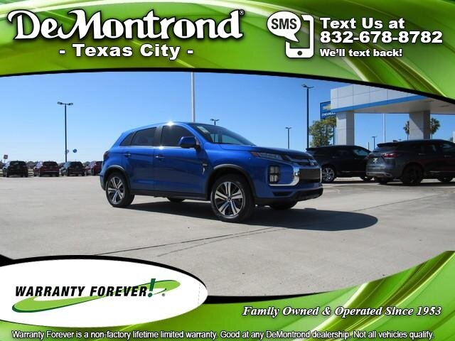 Best Suv Lease Deals 2020.Mitsubishi Suv Lease Deals Offers Texas City Tx