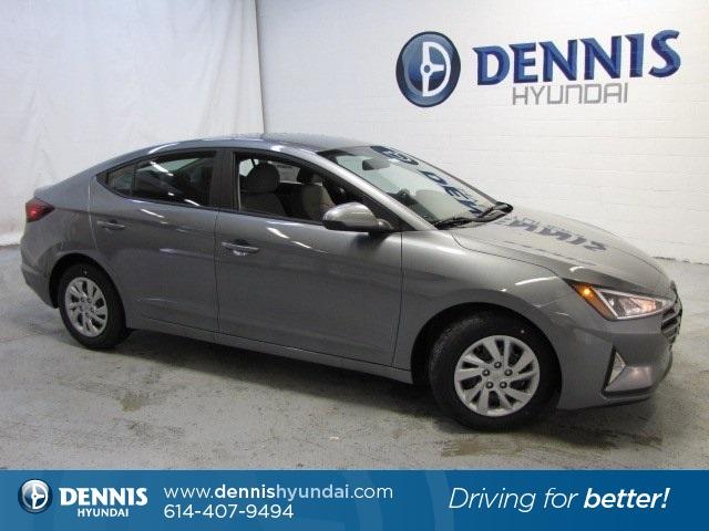 Lease Deals Near Me >> Hyundai Finance Deals Lease Offers Columbus Oh