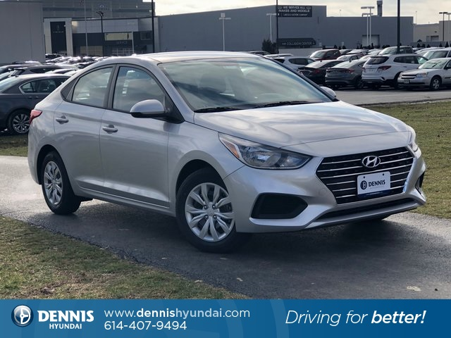 Hyundai Lease Deals >> Hyundai Hatchback Finance Deals Lease Offers Columbus Oh