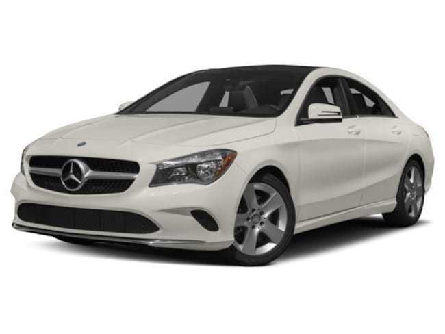 Mercedes Car Leases Los Angeles >> Mercedes Benz Lease Prices Offers Los Angeles Ca