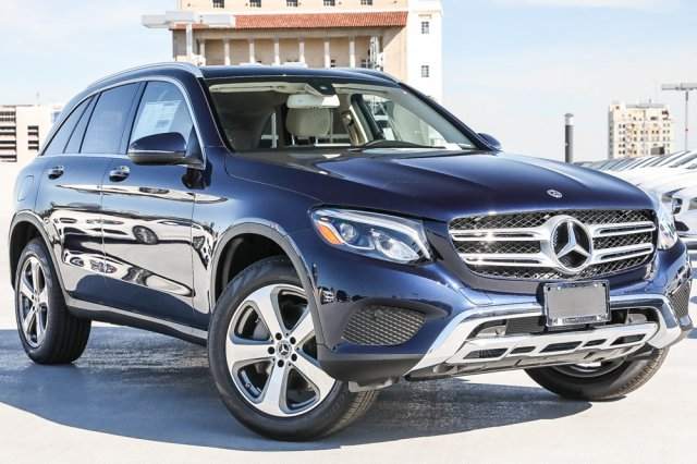 Mercedes Lease Offers >> Mercedes Benz Lease Prices Offers Los Angeles Ca