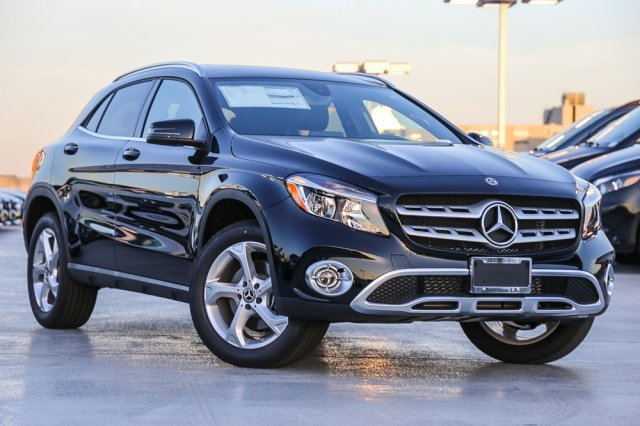 Mercedes Benz Lease >> Mercedes Benz Lease Prices Offers Los Angeles Ca