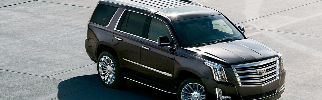 New Cadillac Escalade ESV Lease and Finance Offers in Suffolk, VA on cadillac cts, cadillac convertible, cadillac commercial, cadillac eldorado, cadillac dts, cadillac avalanche, cadillac sts, cadillac coupe, cadillac pick up, cadillac srx, cadillac xlr, cadillac professional chassis, cadillac wheels, cadillac navigator, cadillac sub, cadillac models, cadillac ats, cadillac luxury, cadillac suv, cadillac brougham,
