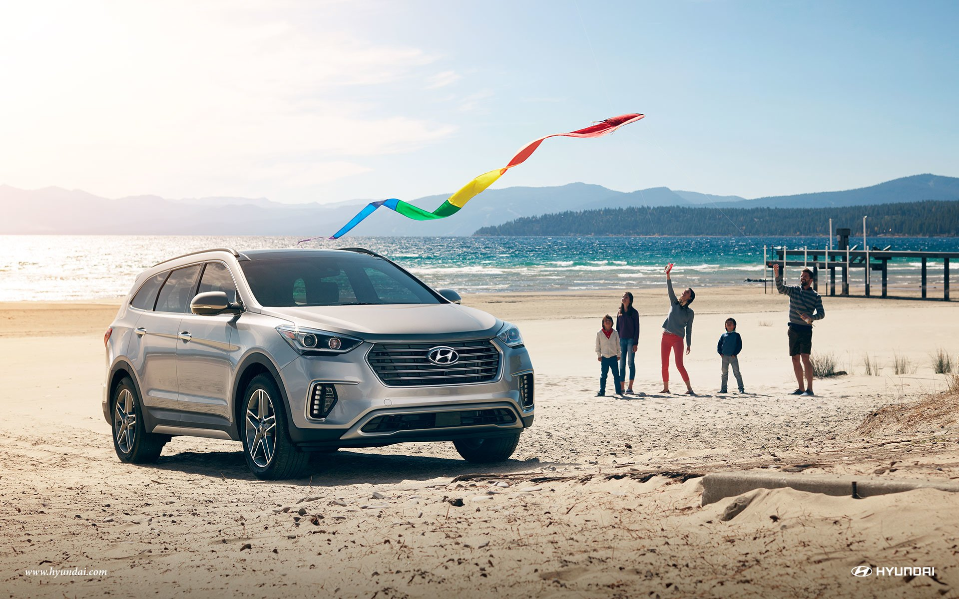 Hyundai Santa Fe Price Lease Council Bluffs Ia Rh Edwardshyundai Com  Pre Owned Vehicles Vehicle