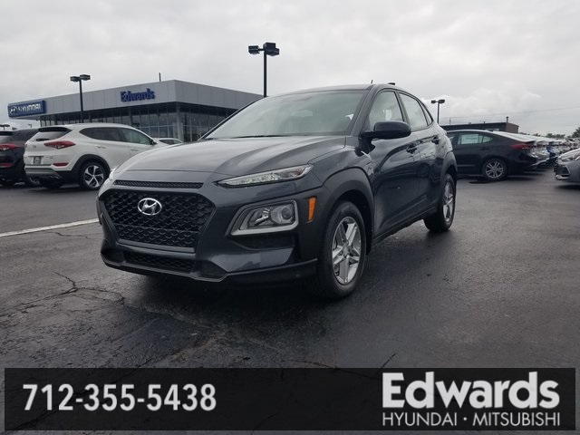Delightful Hyundai Lease And Offers Council Bluffs Ia