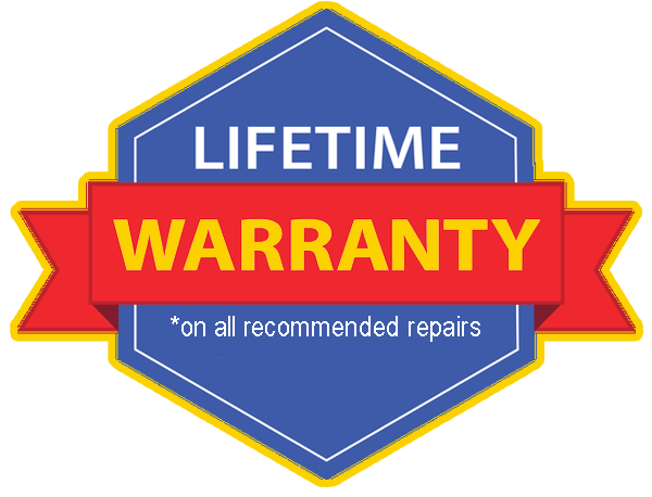 Tune Up Cost >> Furnace Maintenance Tune Up Cost Fl Elite Electric Air