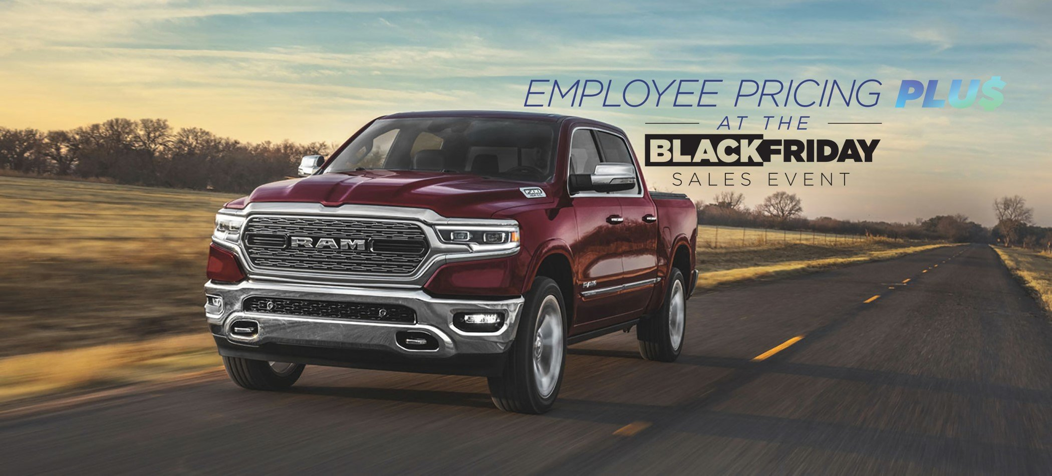 Ram Lease Deals Finance Offers Archbold Oh