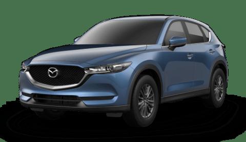 Mazda Lease Deals >> Mazda Suv Lease Specials Deals Newark Ca