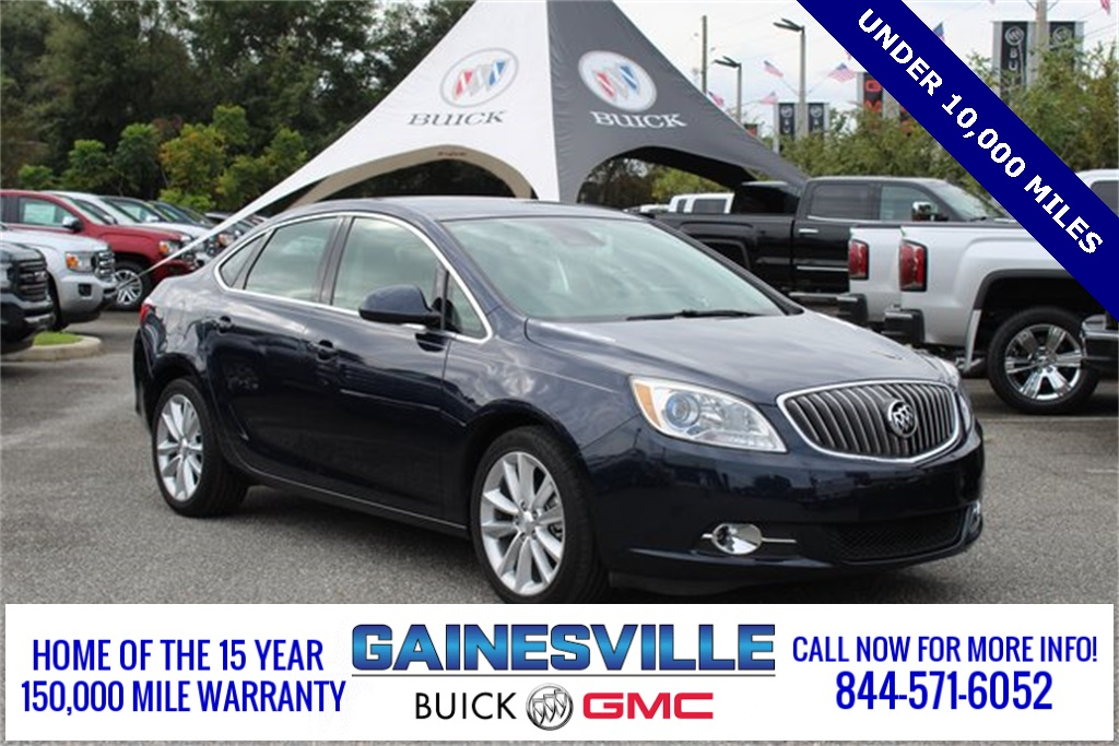 Gainesville Buick Gmc Dealership New Used Cars For Sale