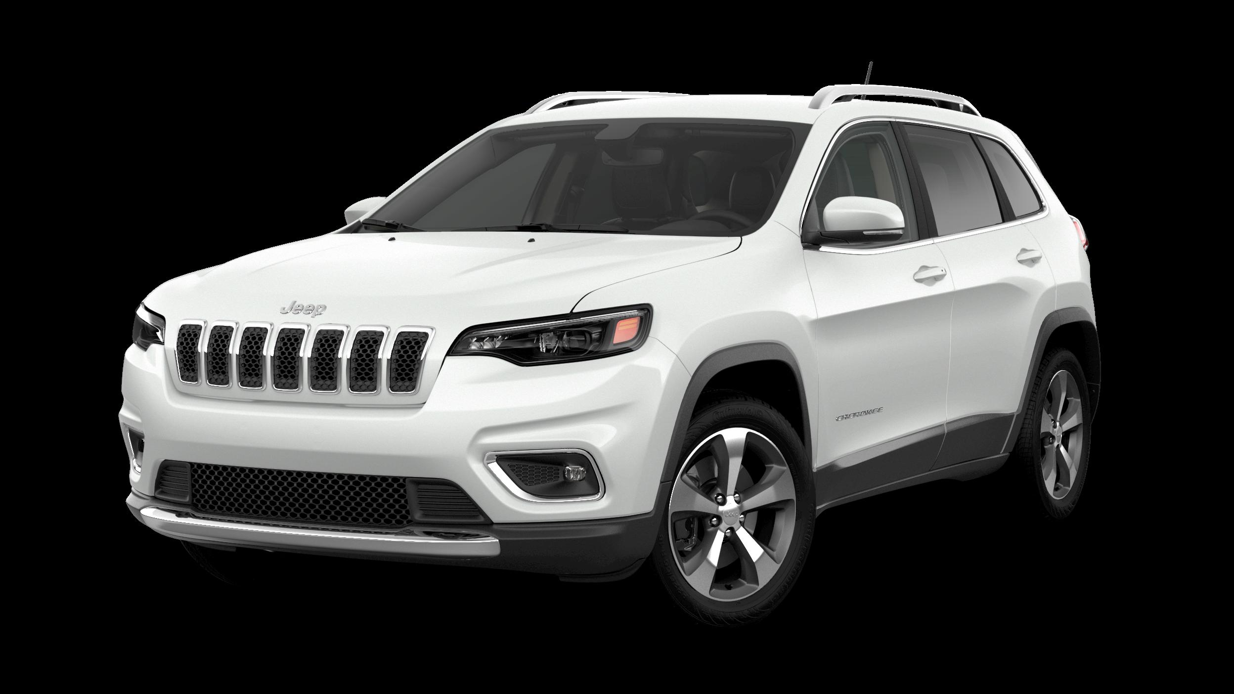 Jeep Lease Finance Offers Gene Steffy Chrysler Dodge Jeep Ram