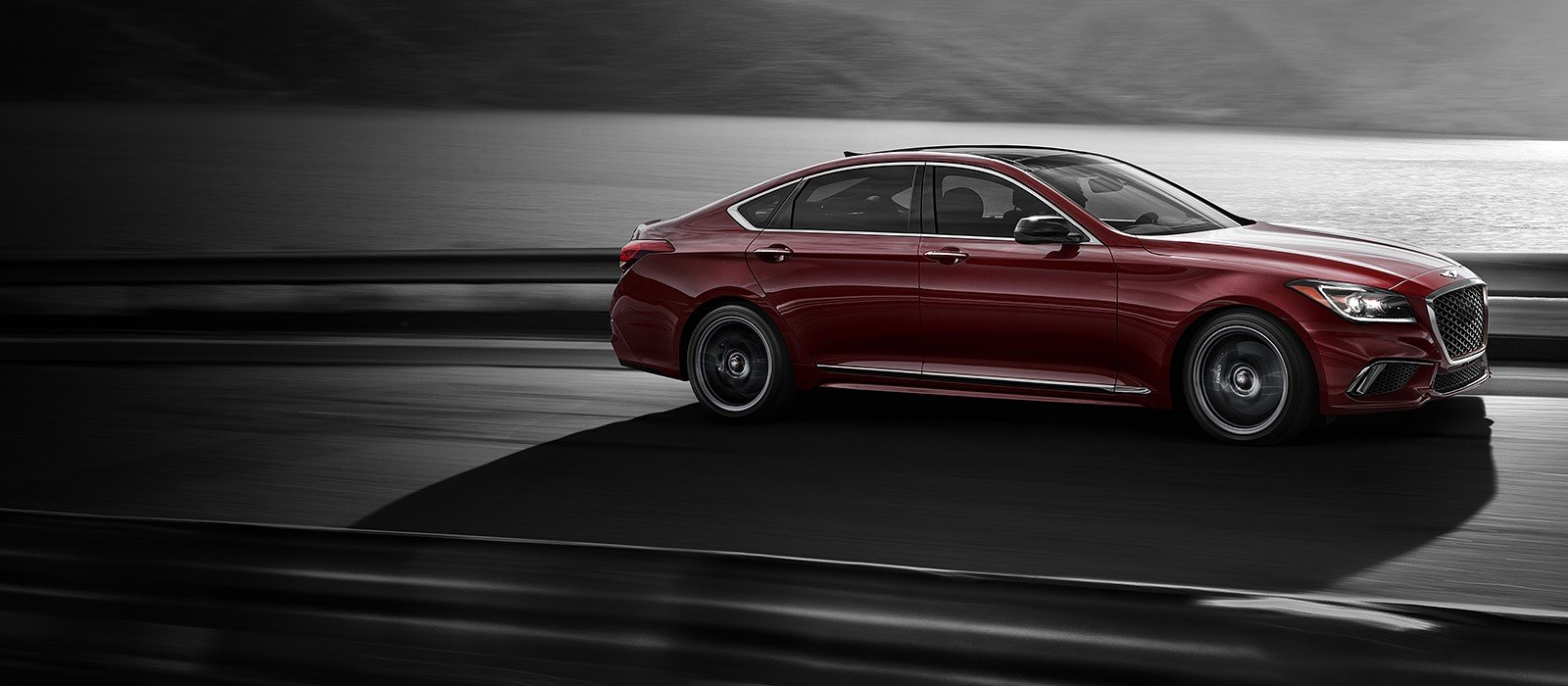 Genesis G80 Lease >> View Our Current Genesis G80 Lease Specials In Norman Ok