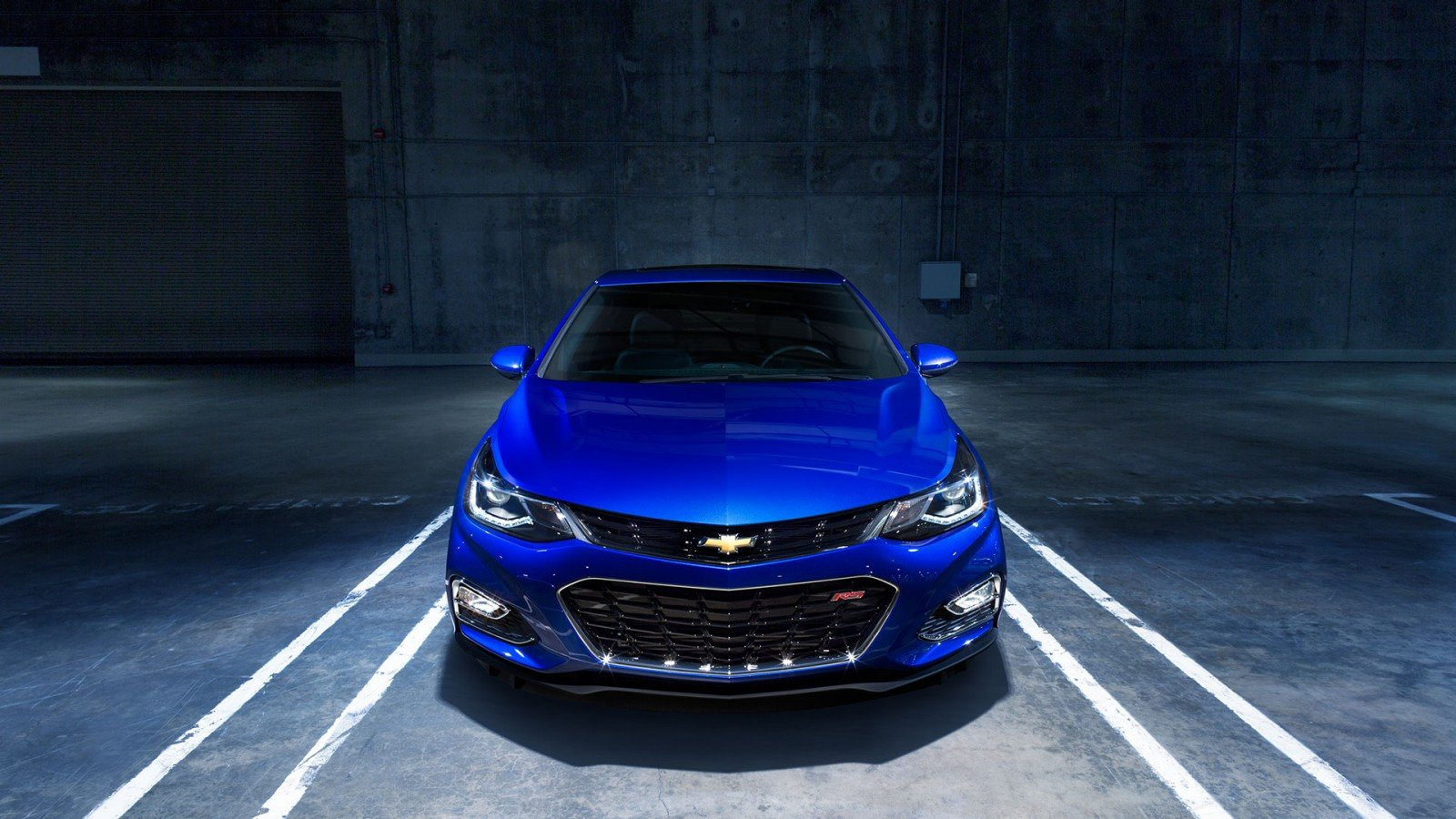 Chevy Cruze Lease >> Chevrolet Cruze Lease Deals Price Hemet Ca