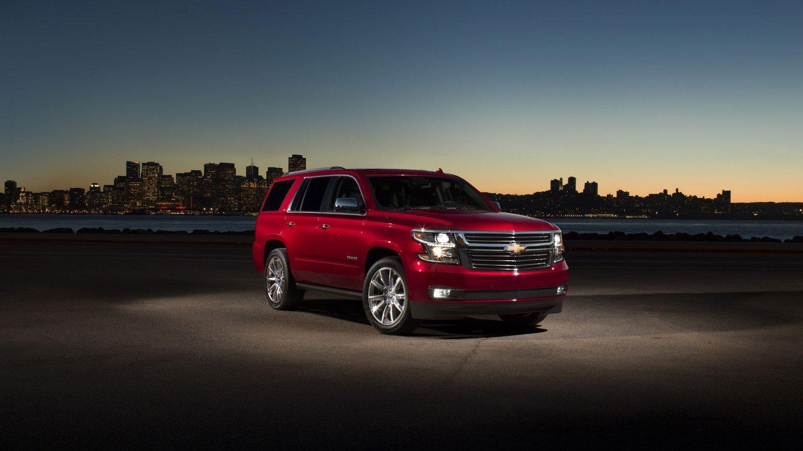 Chevy Tahoe Lease >> Chevrolet Tahoe Lease Deals Price Hemet Ca
