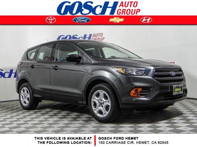 used vehicle inventory gosch ford hemet in hemet rh goschfordhemet com