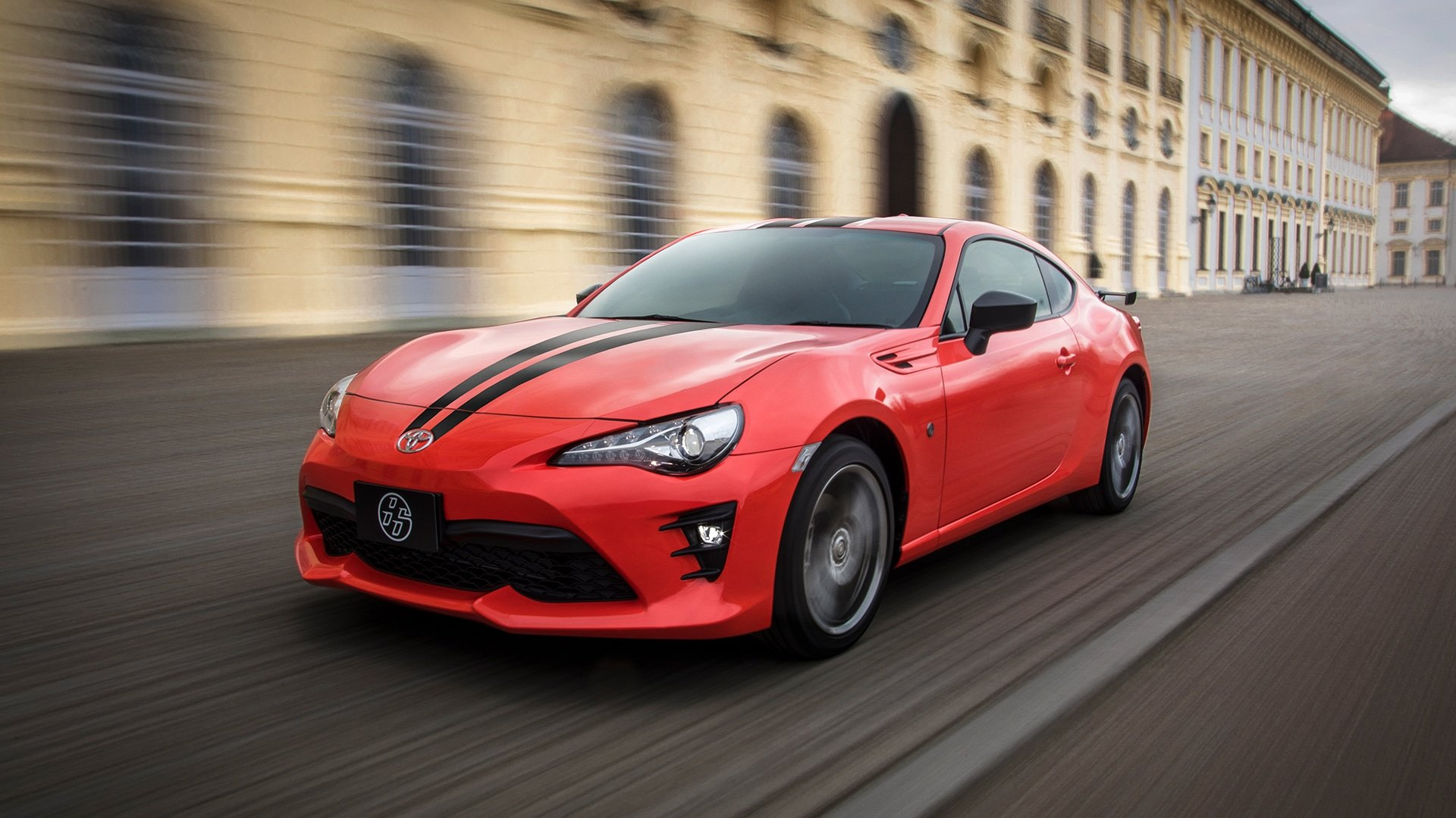 Green Toyota Springfield Il >> New Toyota 86 Lease And Finance Offers Springfield Il Green Toyota