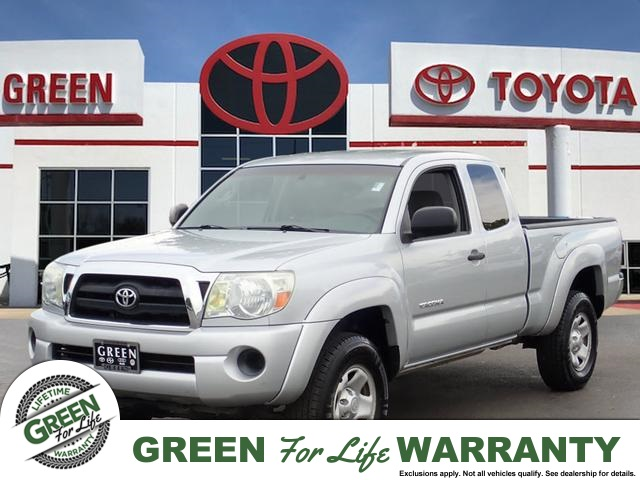 Green Toyota Springfield Il >> Green Toyota Springfield Illinois Best Bonsai Images 2018