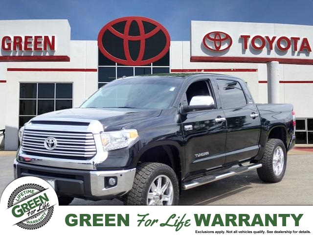 Green Toyota Springfield Il >> Green S Toyota Used Cars 2020 Auto Car Release Date