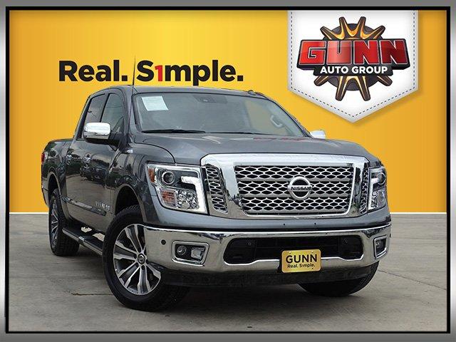 Used Trucks San Antonio >> Used Sedan Suv Truck Incentives Offers San Antonio Tx